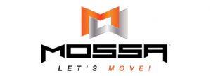 Mossa Move Logo