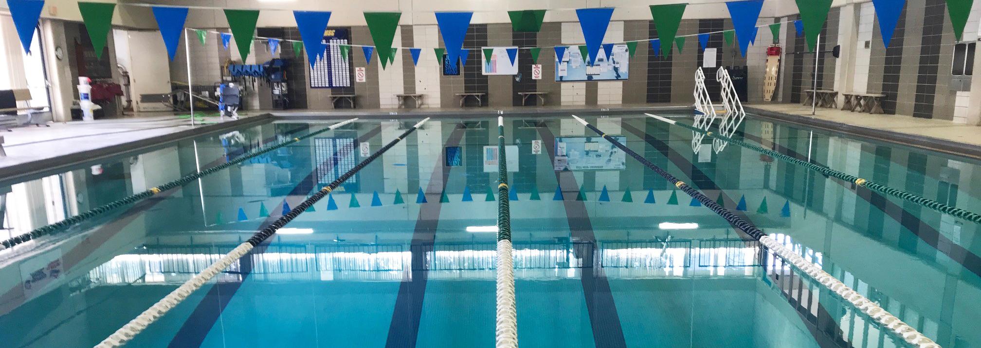 pool photo xlarge